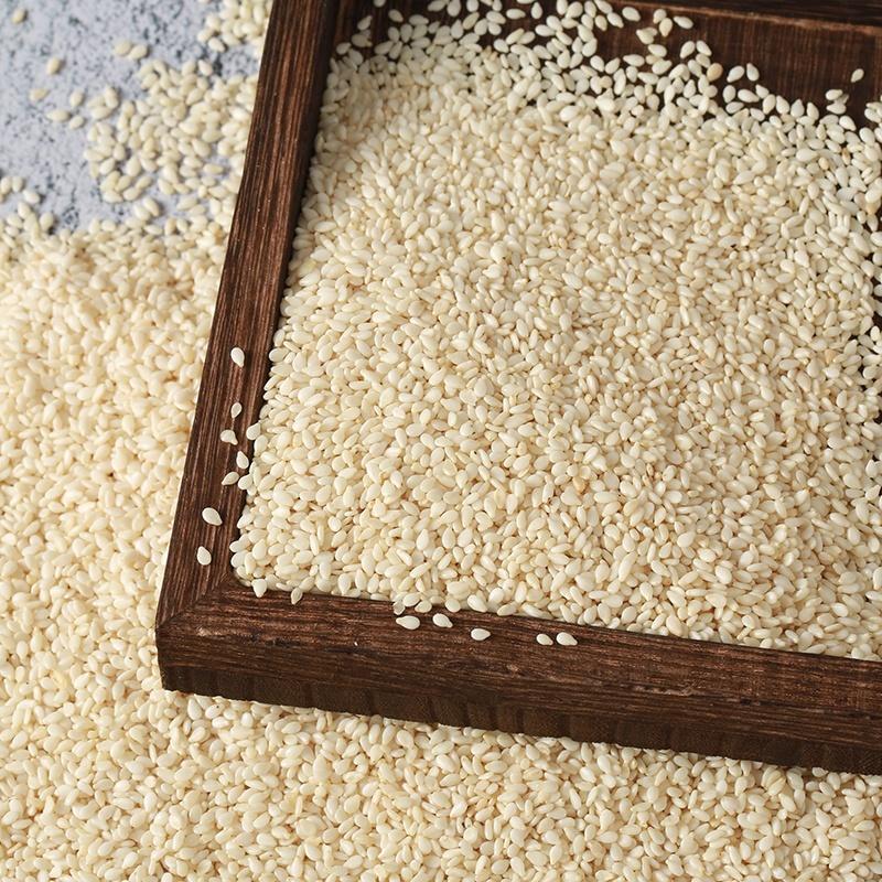BTL Solid Natural Sesame Seeds, For Agriculture