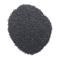 Black Sesame Seeds (Till), For Cooking, Pack Size: 25 Kg,Also Available In 50 Kg