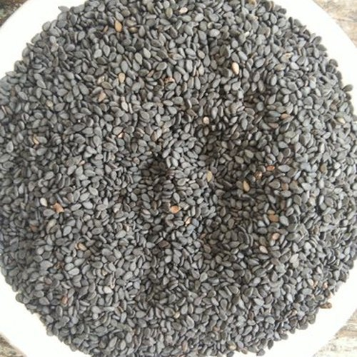 Black Sesame Seeds for sale