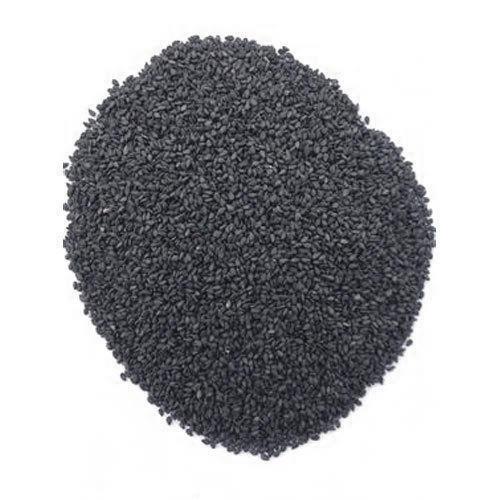 Pure Black Sesame Seed