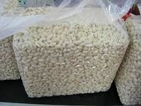 Roasted & Flavored Cashew Nuts
