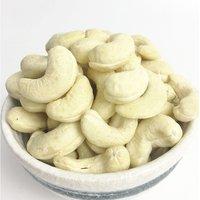 Cashew Nut Raw Dried Organic