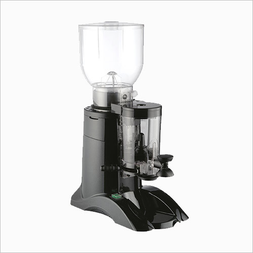 Marfil ABS Coffee Bean Grinder