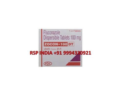 ZOCON-100 DT TAB