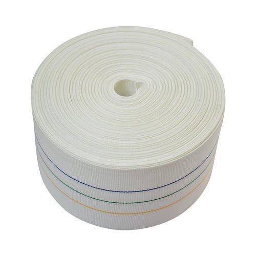 Polyester Curtain Tape
