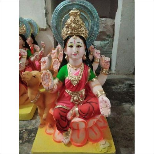 Dassa Mata Statue