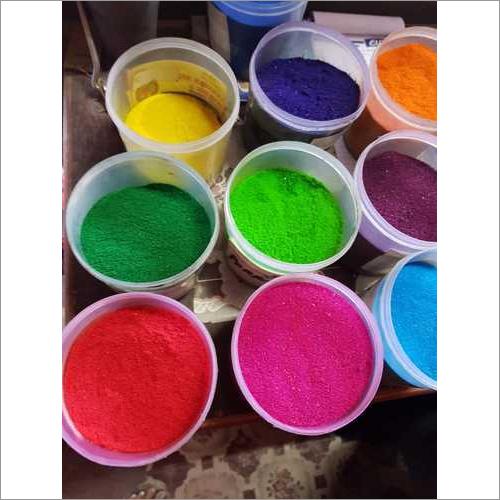Rangoli Powder