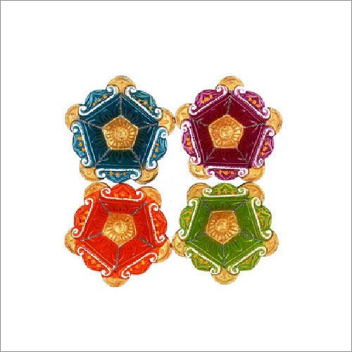 Home Decor Diyas