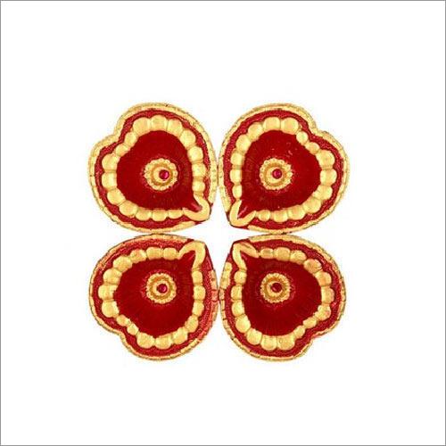 Traditional Diyas