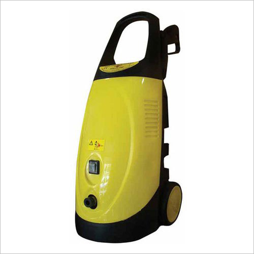 High Pressure Vacuum Cleaner
