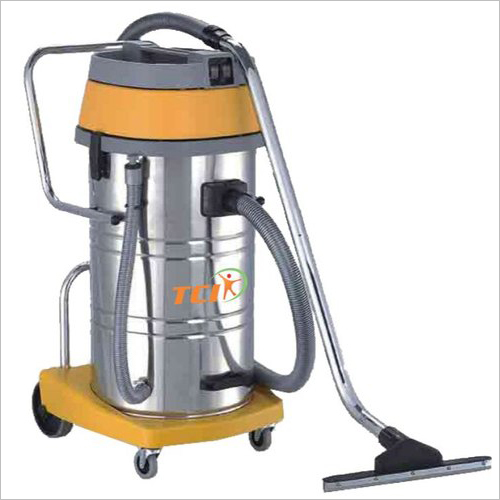Floor Vacuum Cleaner