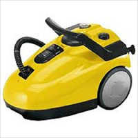 Steam Vacuum Cleaner