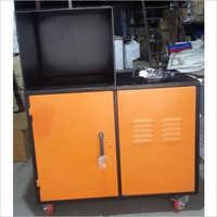 Dust Collector Vacuum Cleaner
