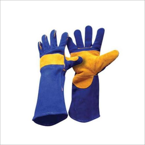 IL-20 Welding Gloves