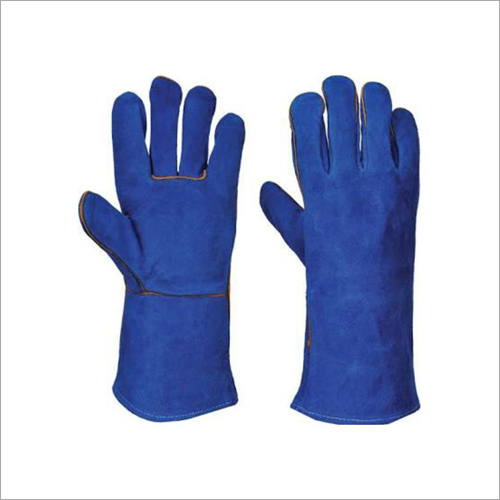 IL-11 Welding Gloves