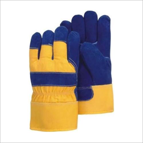 IL-11 Winter Gloves