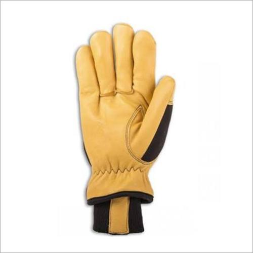 IL-13 Winter Gloves