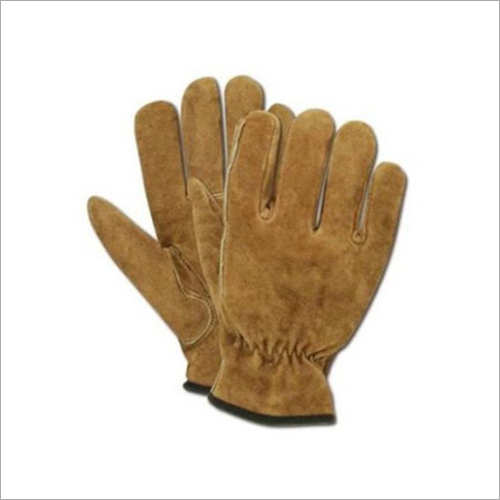 IL-16 Winter Gloves