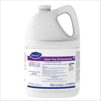 Oxivir Five16 Surface Disinfectant