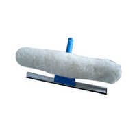 Combi Glass Cleaner Brush