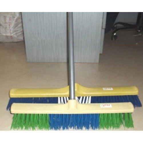 Floor Cleaning Hand Brush