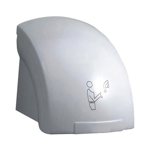 ABS Hand Dryer