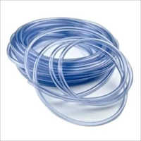 PVC Transparent Water Level Pipe