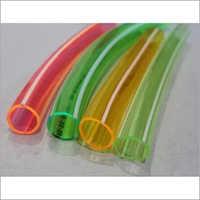 Garden Zebra PVC Pipe