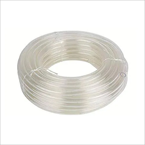 Flexible PVC Clear Transparent Water Level Pipe