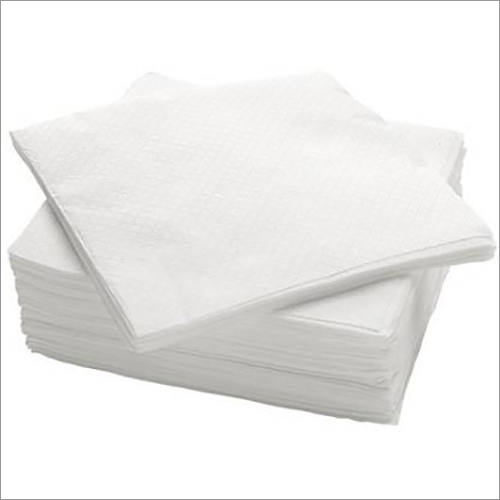 Spa Disposable Napkin