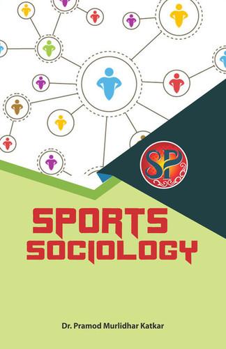Sport Titles - English Medium