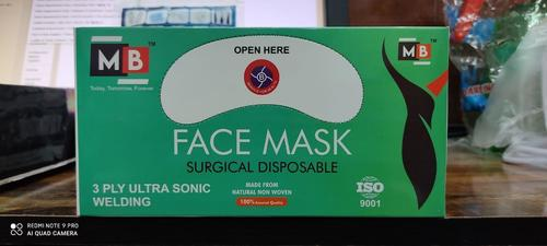 surgical dispo
