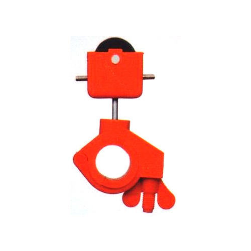 Crane Cable Carrier