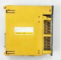 FANUC- AAD04A- A03B-0807-C051