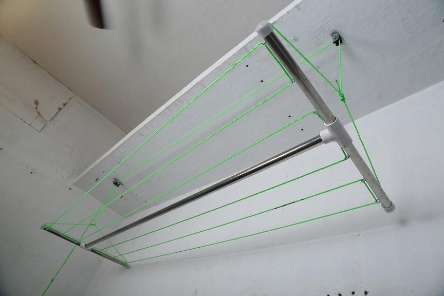 Ceiling Roof Hangers In Dharmapuri