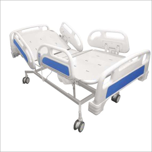 Ultra Deluxe Electro Fowler Bed