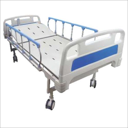 Super Deluxe Electro Semi-Fowler Bed