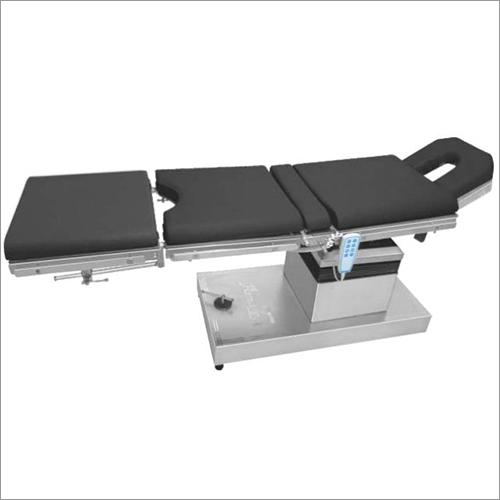 Hair Transplantation Table