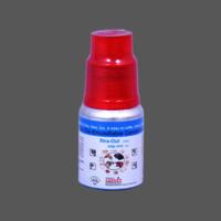 Cypermethrin 10 % Solution Vet