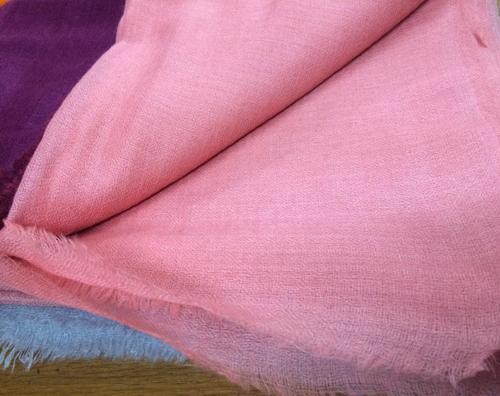 Fine quality Diamond weave Cashmere Wool Scarves shawls