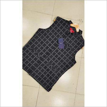 Modi Coat (formal)
