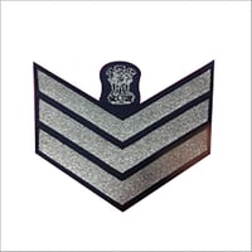 Customize Uniform Clothing Badges