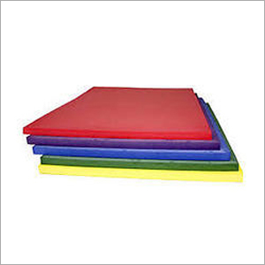 Anti Static Sheets