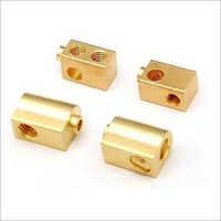 High Quality Brass Terminal Blocks
