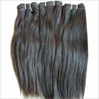 Raw Virgin Straight Hair
