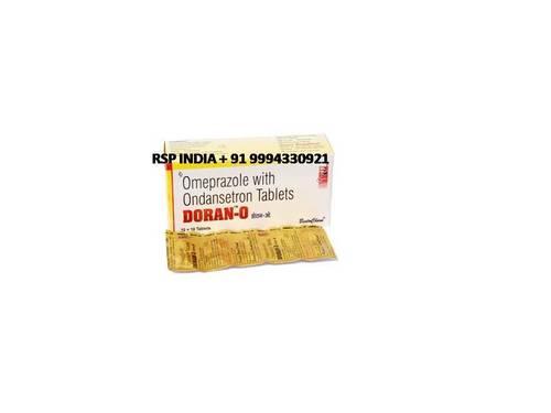 Doran O Tablets
