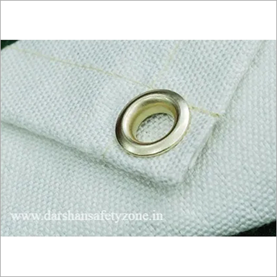 E Glass Fiber Cloth