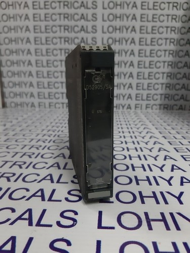 Gm International Channel Relay Output Module