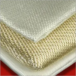 96% High Silica Cloth