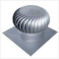 Air Ventilator Turbo Fan